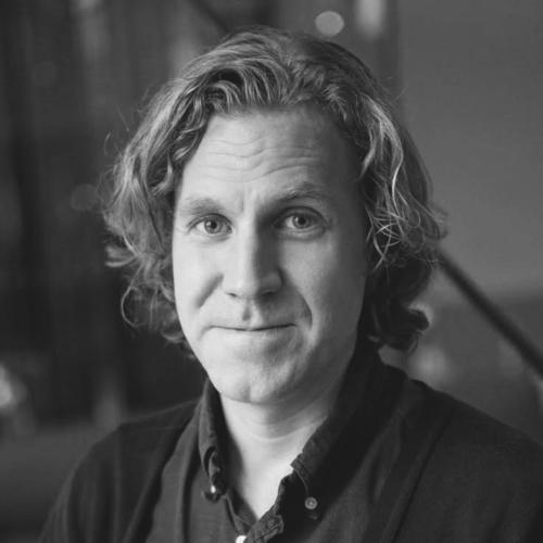 Adam Marko-Nord