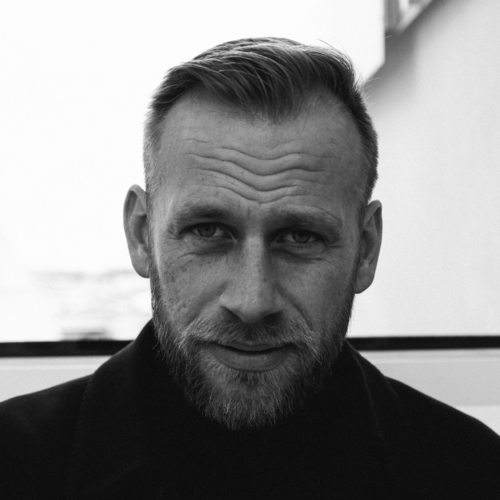 Henrik Kindgren