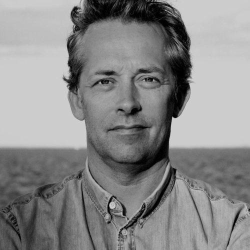 Niels Gråbøl